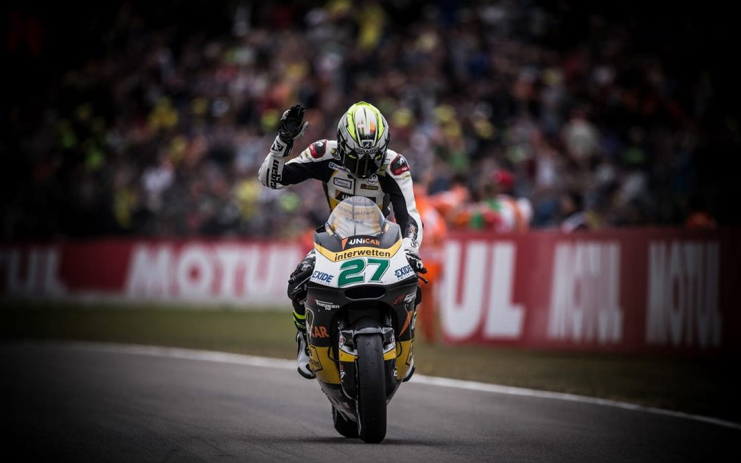 Gran Premio de Assen