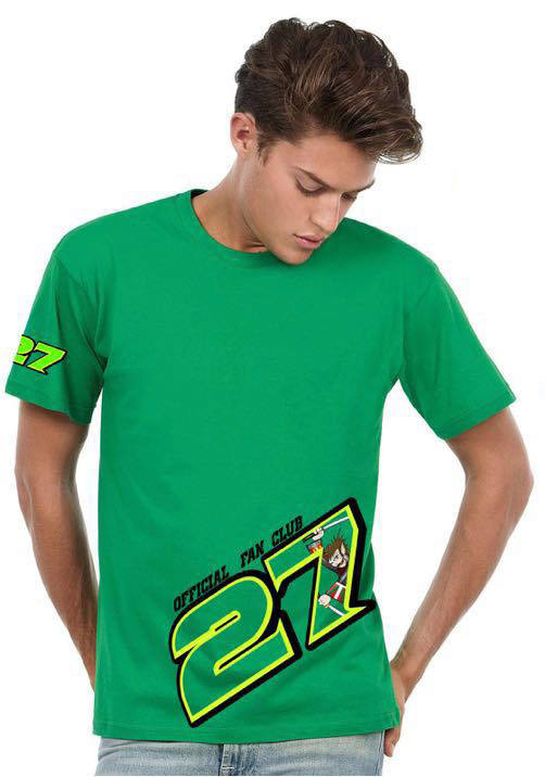 camiseta_iker2018b